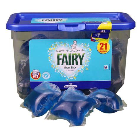 disposable toilet liquitabs laundry tablets li1180 16 99