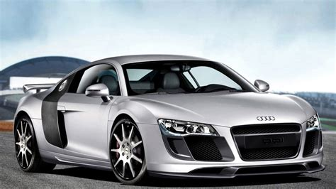 Audi Sport Car Hd Desktop Wallpaper, Instagram Photo