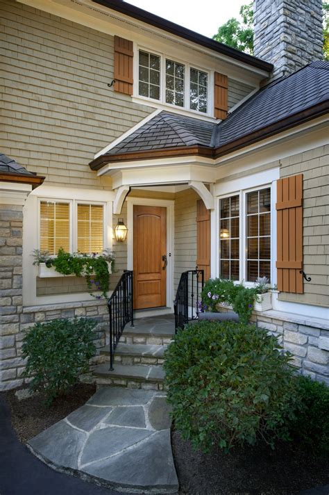 249 Best Got Curb Appeal? Images On Pinterest  Carriage