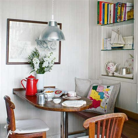 table murale rabattable cuisine table rabattable murale cuisine dootdadoo com idées de