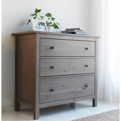 galley bathroom design ideas dressers at ikea on home dressers ikea hemnes dresser