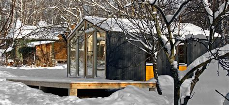 build homes interior design 6 tiny homes 50 000 you can buy right now