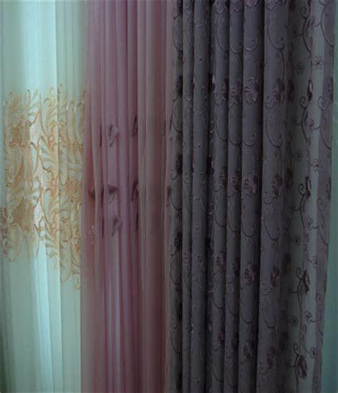 sheer fabrics for curtains china sheer curtain fabric china voile organza