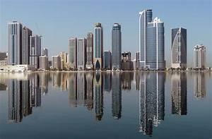 The culture of the United Arab Emirates (Dubai, Abu Dhabi ...