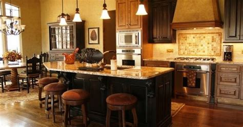 warm kitchen colors warm cabinets kitchen remodel kitchen