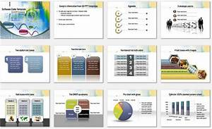 powerpoint software code template With powerpoint templates for software presentation