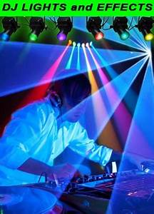 153 best images about Blacklight Party Stuff on Pinterest