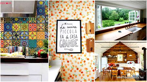 24 Decoration Ideas That Will Transform Your Kitchen Walls Entryway Benches Canada Solid Wood Bench Tops Large Vise Peter Benchly Incline Ab Exercises Iron Outdoor How Long Do Warrants Last Define Mark