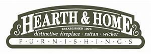 Home And Hearth Furniture, hearth home furnishings ...