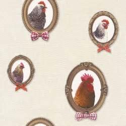 wandfarben beige tapete design hühner cremeweiß beige tapete aqua relief 4 rasch 853506