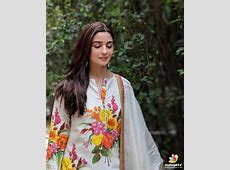 Alia Bhatt Photos Bollywood Actress photos, images