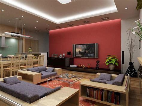 Modern Home Decorating Ideas  Mdmcustomremodeling Blog