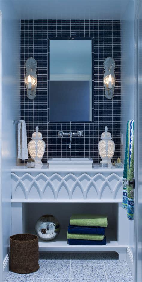 blue bathroom design ideas 67 cool blue bathroom design ideas digsdigs