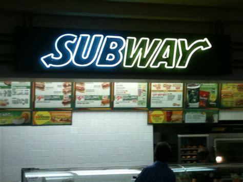 subway phone number subway sandwiches 401 center st ne salem or united