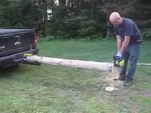 Outil Pour Fendre Le Bois : outils pour travailleurs du bois bucherons charpentiers ~ Dailycaller-alerts.com Idées de Décoration