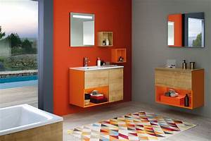 Site De Vente De Meuble : vente de meubles de salle de bains sanijura tr s bon rapport qualit prix aix en provence ~ Nature-et-papiers.com Idées de Décoration