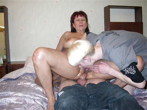 russian mom amalia anal 11 pics