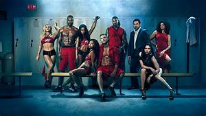 Vh1 renews hit the floor for a third season variety for Is hit the floor cancelled