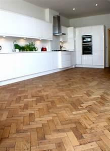 Oak, Flooring, Ideas
