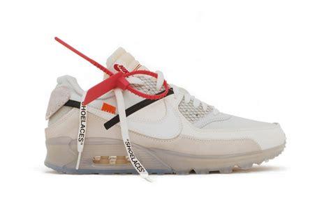 design nike shoes design nike shoes shoes for yourstyles