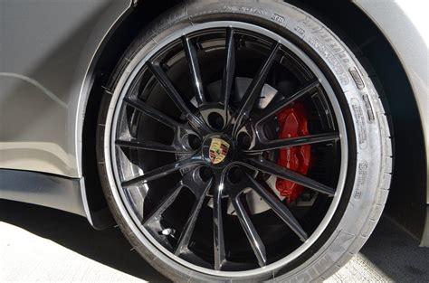 porsche panamera gts review tflcarcom automotive