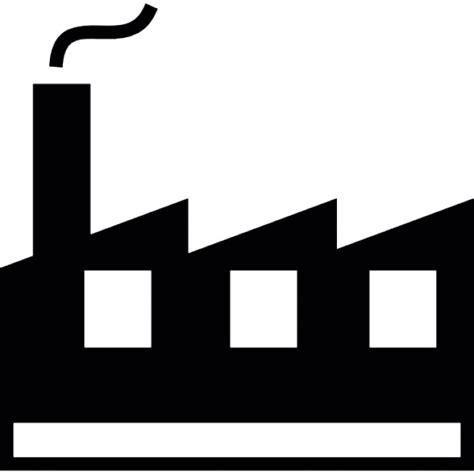 le industrial design fabbrica ios simbolo 7 interfaccia scaricare icone gratis