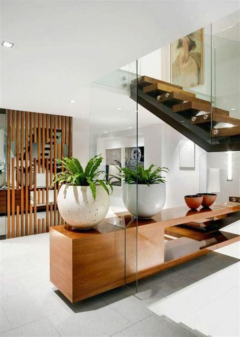 pflanzen als raumteiler welche pflanzen als raumteiler wohn design