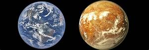 Astronomers announce the closest earth-like planet is just ...
