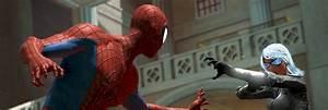 The Amazing Spider Man 2 Walkthrough Raid On Oscorp The
