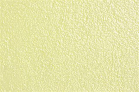 Wand Gelb Streichen by Pale Yellow Painted Wall Texture Jpg
