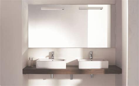 mobili bagno duravit mobili bagno duravit mobili bagno duravit mobili bagno