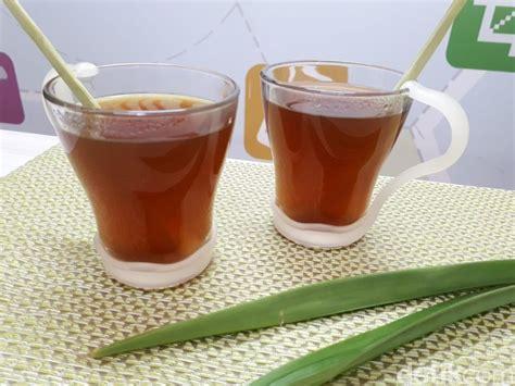 Jika kamu mau membuat sambel pecel sendiri, kami rekomendasikan cookpad. Cara Membuat Wedang Jahe Stamina Pria agar Ereksi Tahan Lama