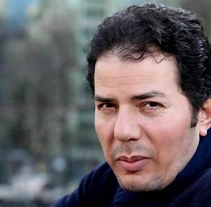 Hamed Abdel Samad Connie : sydney zeigt es es gibt ein do it yourself is welt ~ Watch28wear.com Haus und Dekorationen