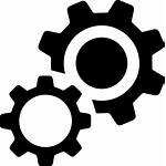 Engineering Icon Construction Field Svg Onlinewebfonts Eps