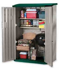 what are the rubbermaid storage shed accessories needed