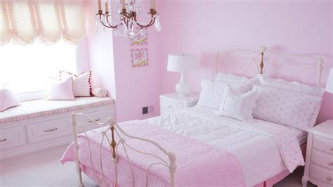 light colour  bedroom blush pink color light pink wall