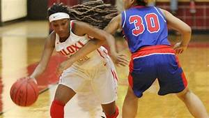 Prep roundup: Here's Tuesday night's basketball results ...
