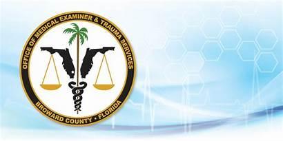 Medical Broward Examiner Agency