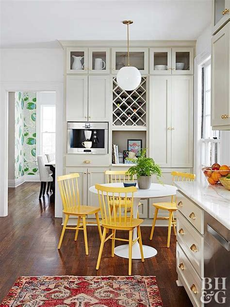 Best 25+ Sherwin Williams Cabinet Paint Ideas On Pinterest