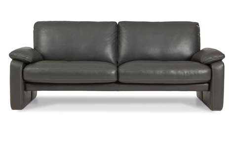 canapé inclinable canapé inclinable cuir 83 573 canapés salons la