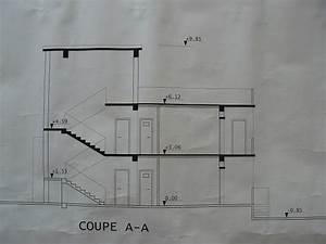 Plan de maison 200m2 algerie for Plan de maison 200m2 0 plan architecture maison algerie maison moderne