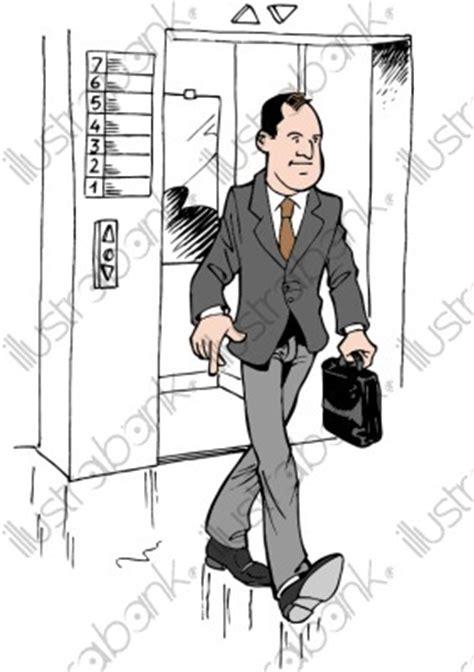 bureau homme d affaire homme d affaire illustration autre libre de droit sur illustrabank