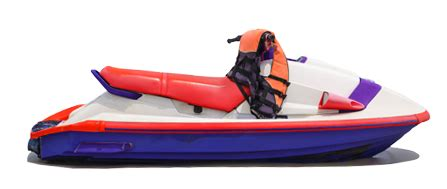 Usaa Refinance Boat Loan by Boat Loans And Jet Ski Financing Usaa