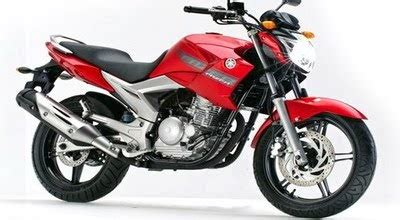 spesifikasi new yamaha scorpio z 2010 motorcycles modifications review specifications