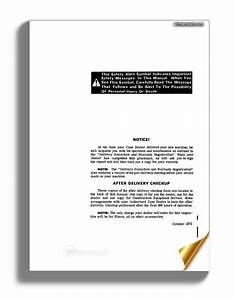 Case W14  9119395 9119672  Operators Manual