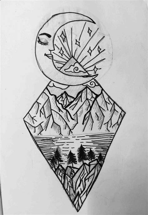 image result  drawing inspiration  easy drawings