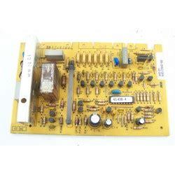 1293456008 arthur martin lt9487 n 176 84 module de puissance pour lave linge