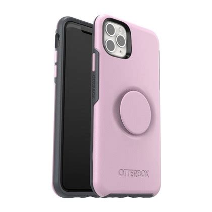 otterbox iphone pro max pop symmetry stormfront