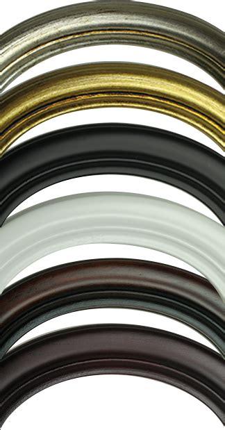 holzplatte rund  cm holzplatten rund  forafrica auprotec multiplexplatte holzplatte