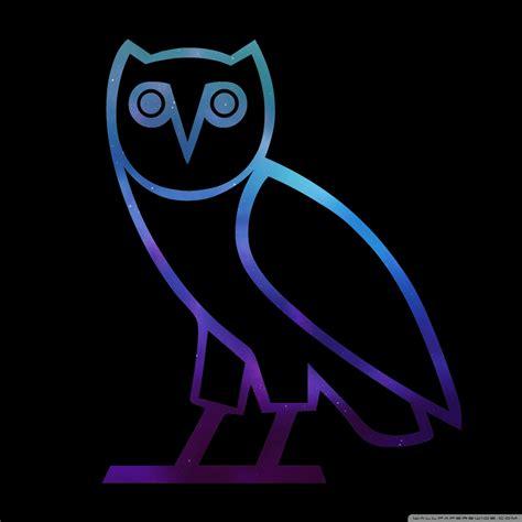 Ovo Owl Wallpaper Hd by Owl Ovo Hd Desktop Wallpaper Widescreen